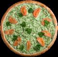 Пицца Экопицца