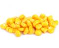 Топпинг Кукуруза