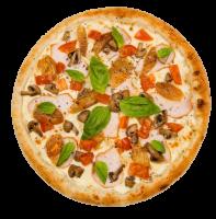 """Пицца """"Феличита"""""""