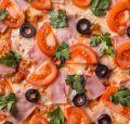 Піца Неапіль