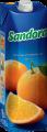 Apelsinoviy sok