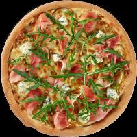 Пицца Пиноли