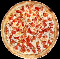 Пицца Томато